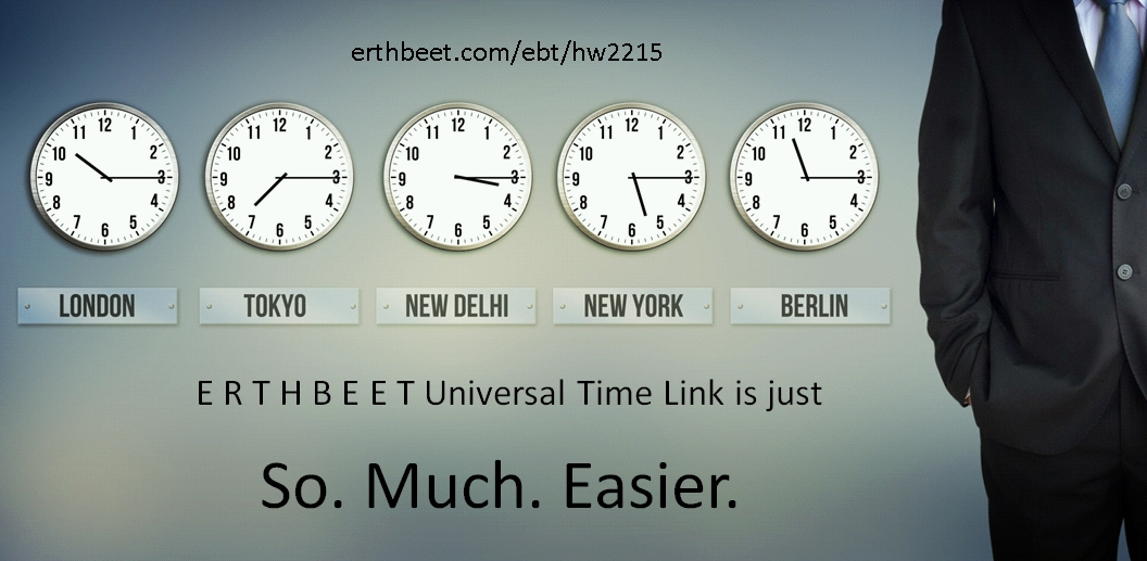 Erthbeet-Universal-Time-Link-promotion-19