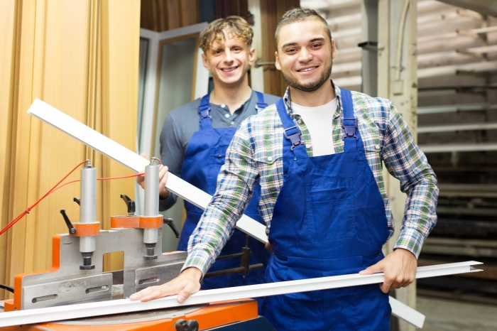 Productive Tradesmen during Daylight Savings Time - Universal Time Link - UTTP