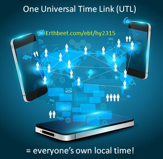 universal-time-link-time-connectivity-erthbeet