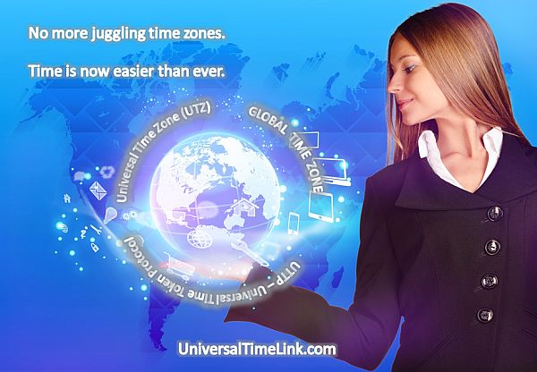 Time-is-now-easier-than-ever-between-time-zones-with-UTTP